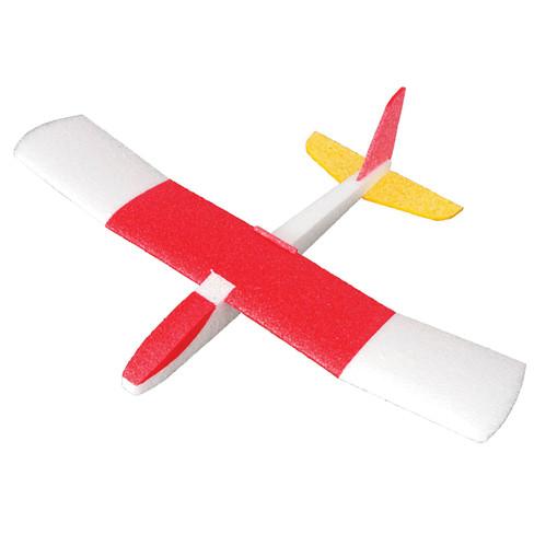 Vliegmodel Felix