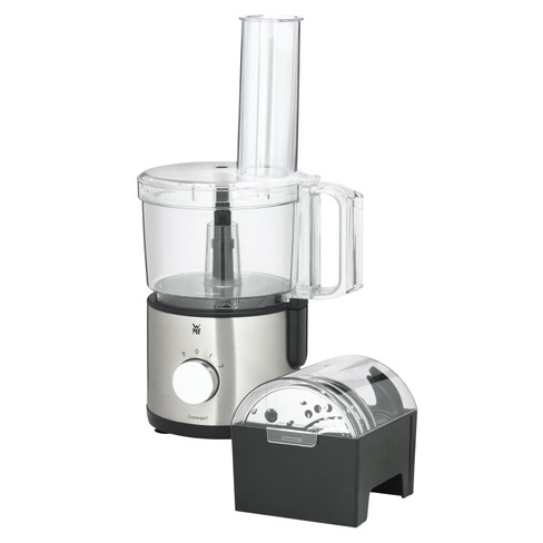 Keukenmachine WMF 0416640011