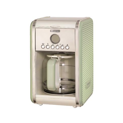 Koffiemachine Ariete 1342 GR